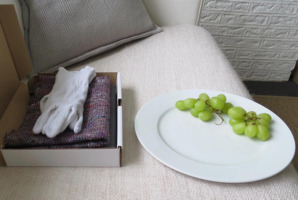 druiven-