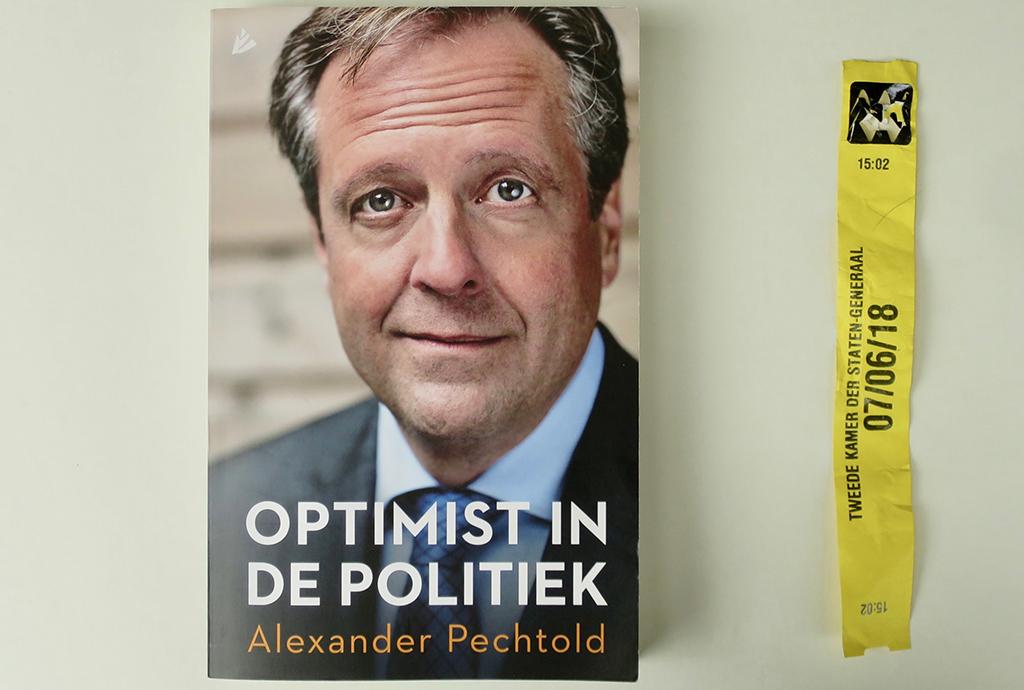 optimist-in-de-politiek